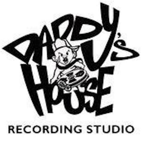 daddy s house daddy s house recording studio cds and vinyl at discogs
