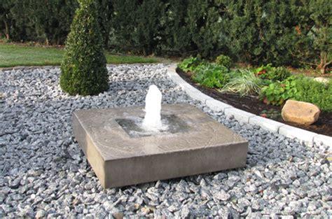 faire une fontaine de jardin fontaine de jardin namur meilleures id 233 es cr 233 atives pour la conception de la maison
