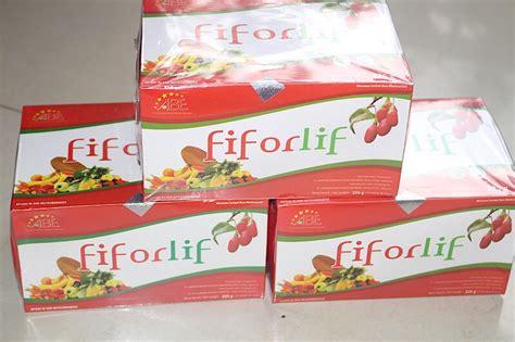 Pelangsing Fiforlif fiforlif obat pelangsing 100 original asli boyke resmi