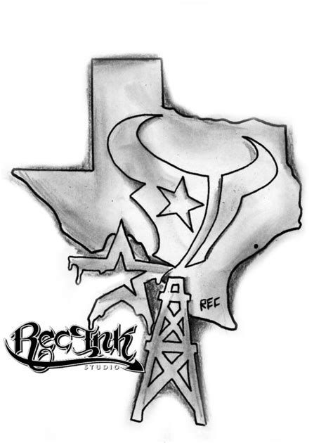 texas a m tattoo designs images designs