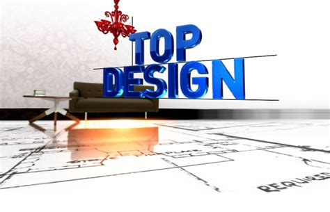 Home Design Reality Tv Shows by Brilliant 20 Design Tv Shows Decorating Inspiration Of