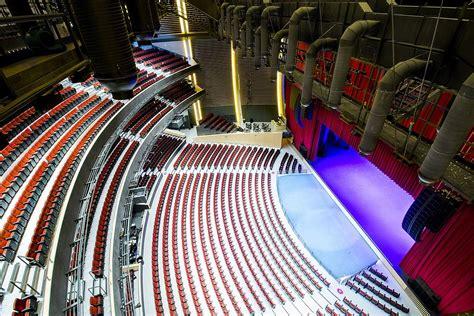 auditorio pabell 243 n m wikipedia la enciclopedia libre - Pabellon M Auditorio