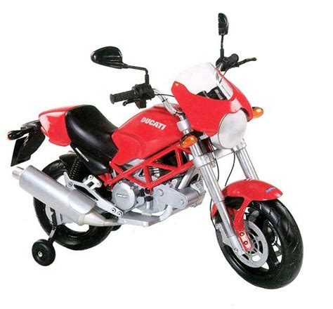 kids motorbike motorcycle motorcycle for kids