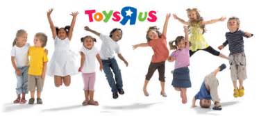 What Stores Carry Toys R Us Gift Cards - toys quot r quot us gift cards gift vouchers voucher express