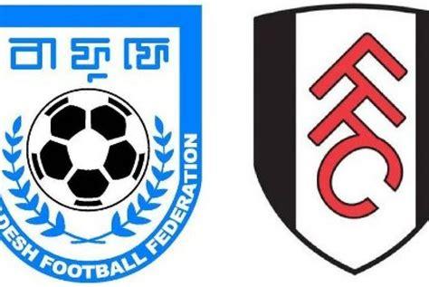 membuat logo sepak bola online fulham batalkan turnamen asia republika online