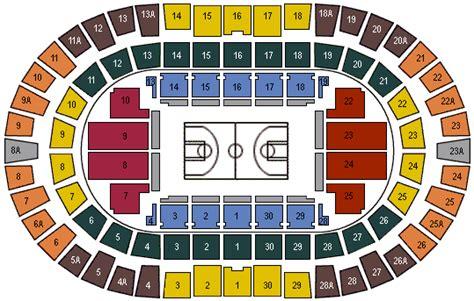 la sports arena seating chart los angeles sports arena seating chart memes