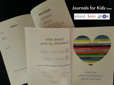 gratitude journal she believed so she became books journals for to inspire positive attitudes