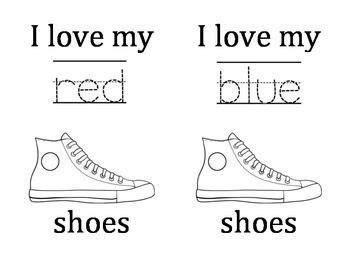 pete the cat shoe template i my white shoes pete the cat coloring coloring pages