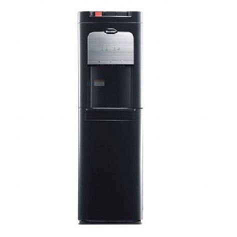 Sharp Dispenser Galon Bawah Promo Kredit Tanpa Dp daftar harga dispenser air murah dan lengkap mataharimall
