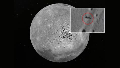 imagenes extrañas de ovnis google maps 191 extraterrestres en la luna fotos aterran a