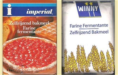 ang駘ique cuisine farine fermentante cuisine familiale