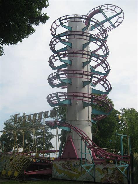 conneaut lake haunted house 1000 images about amusement park history on pinterest lakes abandoned amusement