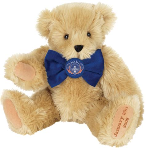 Fashion Teddy A30bs 1 fashion teddys