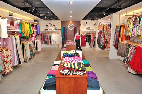 Clothes Shop Clothing Shops In Colombo Time Out Sri Lanka