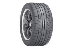 315 Tires For 18 Inch Rims Compairing The 315 35 17 Tires That Are Currently On The