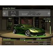 LinggauSoft Need For Speed Underground 2 Full