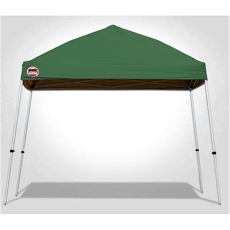 Instant Shade Canopy Quik Shade 174 Weekender 81 Instant Canopy 183177 Screens