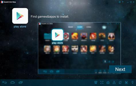 mac için format factory indir aprenda a rodar jogos de android no seu pc com o programa