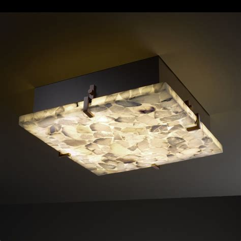 flush mount ceiling fixtures bathroom flush mount ceiling light fixture flush mount
