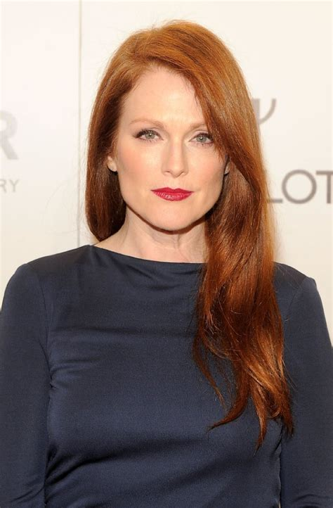 julianne moore julianne moore measurements bra size height weight