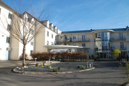 Maison De Retraite Cormeilles En Parisis 2650 by Maison De Retraite Cormeilles En Parisis Fabulous Tags