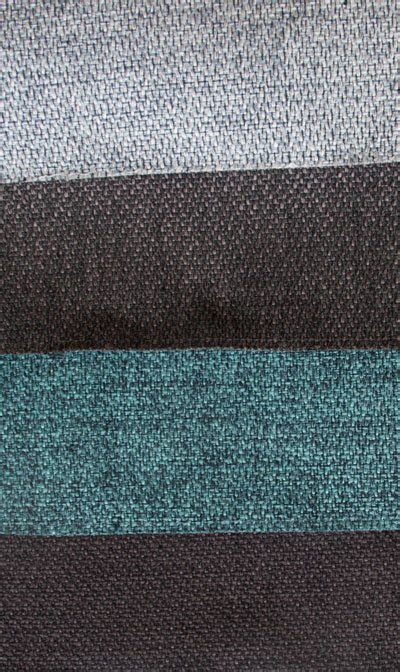 stoffe divani stoffe f 252 r moderne sofas sofadepot