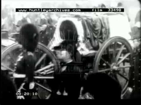 film of queen victoria s funeral queen victoria s funeral procession 1901 film 33498