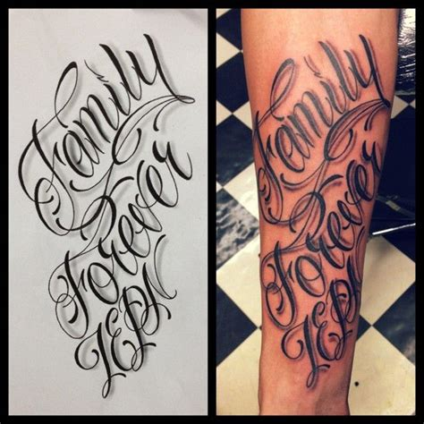 51 best images about tattoos on pinterest family tattoos