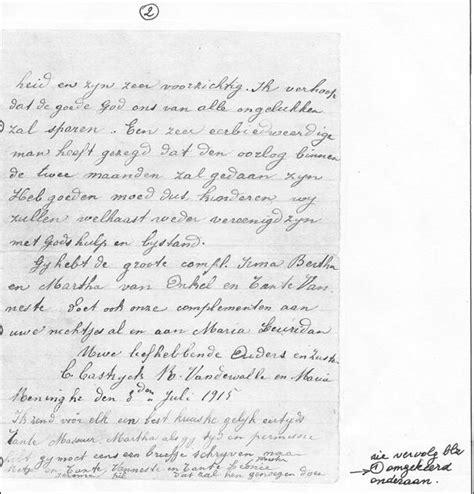 Burgemeesters Sturen Brief Naar Parijs Dalfsennet opmerking romanie heeft iets later verder geschreven met lichtere inkt ze had immers haar