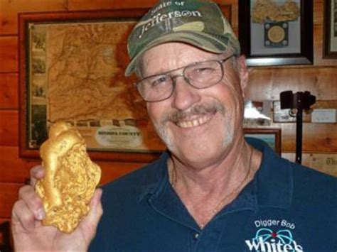 gold nugget found in backyard big gold nuggets found stories about big gold nuggets