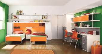 boys bedroom furniture ikea boys bedroom furniture sets ikea interior exterior doors