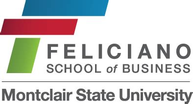 Mba Montclair Claendar by Mba Information Session March 29th 6 00 P M