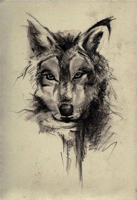 angel tattoo nice nord wolf tattoo design tumblr