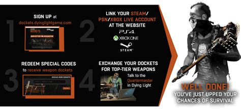 Xbox One Lackieren by Steam Xbox Ps4 Rocketleague Lackierung F 252 R Dying Light