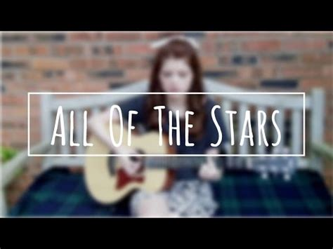 download mp3 ed sheeran fault in our stars all of the stars ed sheeran the fault in our stars