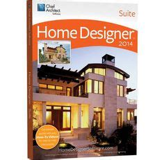 Our Free 3d Home Design Software Interior Design Software On Free Interior