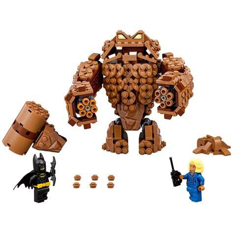 lego clayface splat attack set 70904 brick owl lego