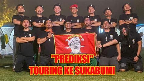 prediksi club motor artis papan atas indonesia touring