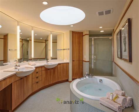 lloyds bathrooms frank lloyd wright home built in hawaii midcentury bathroom other metro by