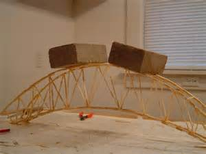toothpick bridge templates strongest toothpick bridge pictures to pin on