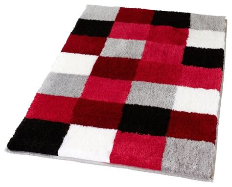 Multi Color Bathroom Rugs Multi Color Bathroom Rugs Multi Colored Bath Rugs Memes Purple Checker Pattern Rich Multi