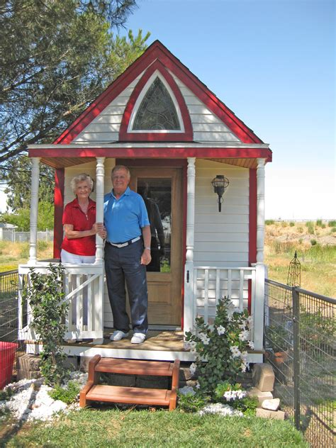 pictures of tiny houses tiny house community home