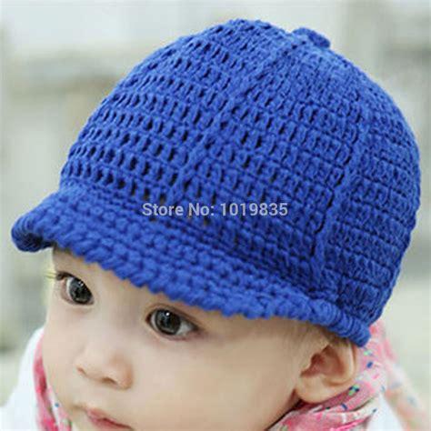 popular crochet baseball beanie aliexpress