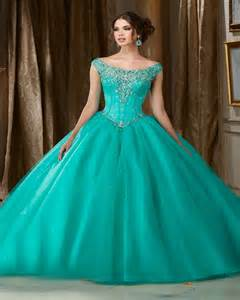 vestidos de quinceañera color aqua buy beautiful quinceanera dress 2016 vestido de 15