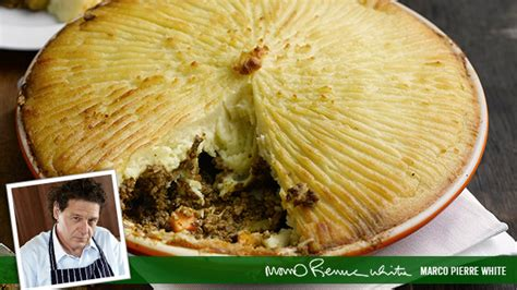 Knorr Cottage Pie Recipe by Marco S Gourmet Cottage Pie Recipe Knorr 174 Uk
