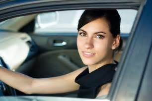 Where To Get Cheap Insurance For Young Drivers by Affordable Auto Insurance For Young Drivers Affordable