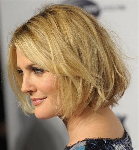 layered haircuts women over 50 layered haircuts for women over 50