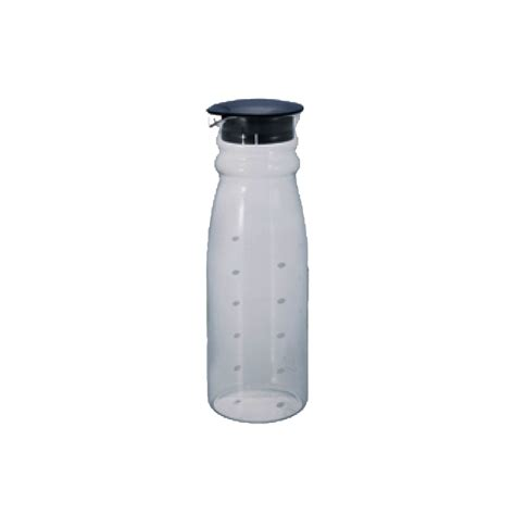 Hario V60 Range Server Clear 800ml Xgs 80tb hario free pot blue 1300ml fp 130dbu