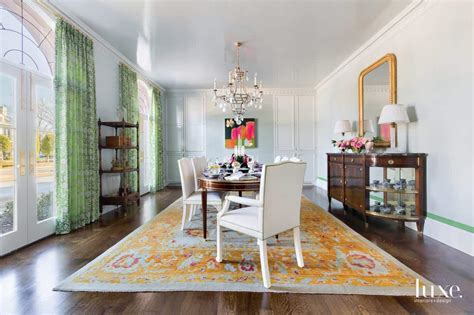 modern interior    creative interior design