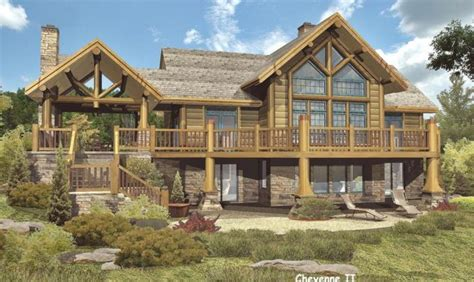 log home layouts inspiring log home layouts photo architecture plans 69968